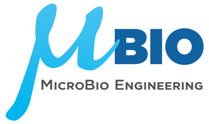 MicroBio Engineering
