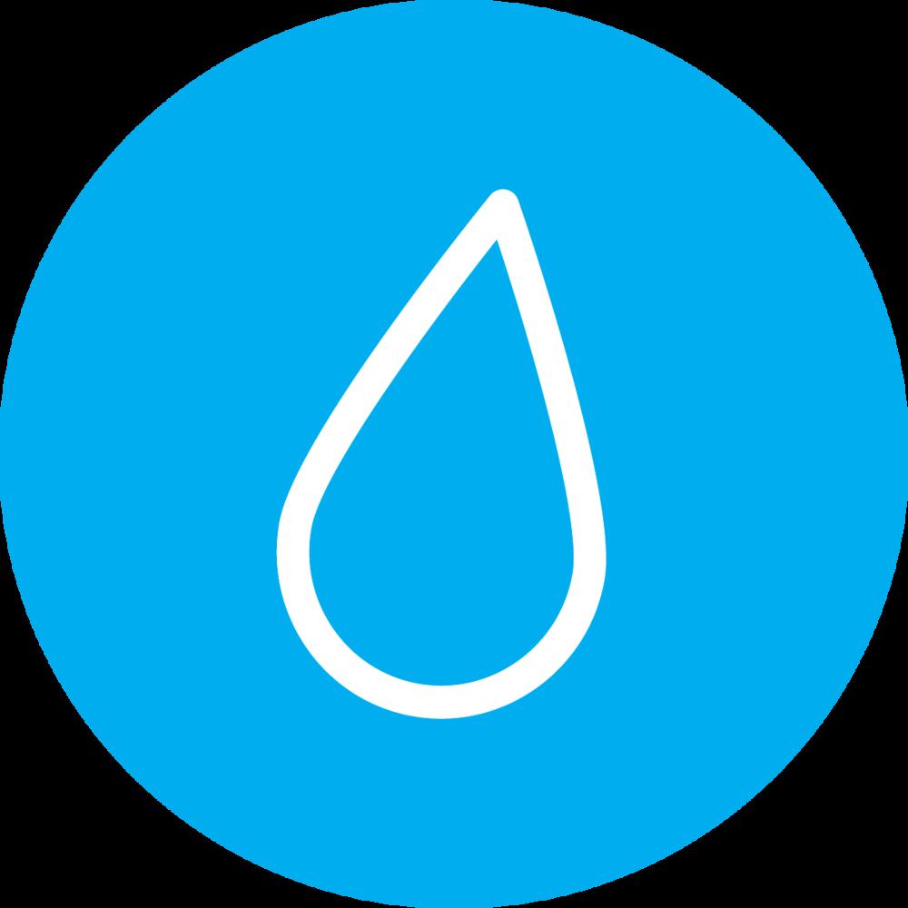 mb-icons-blue-circle-11.png
