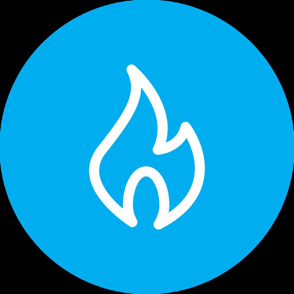mb-icons-blue-circle-12.png