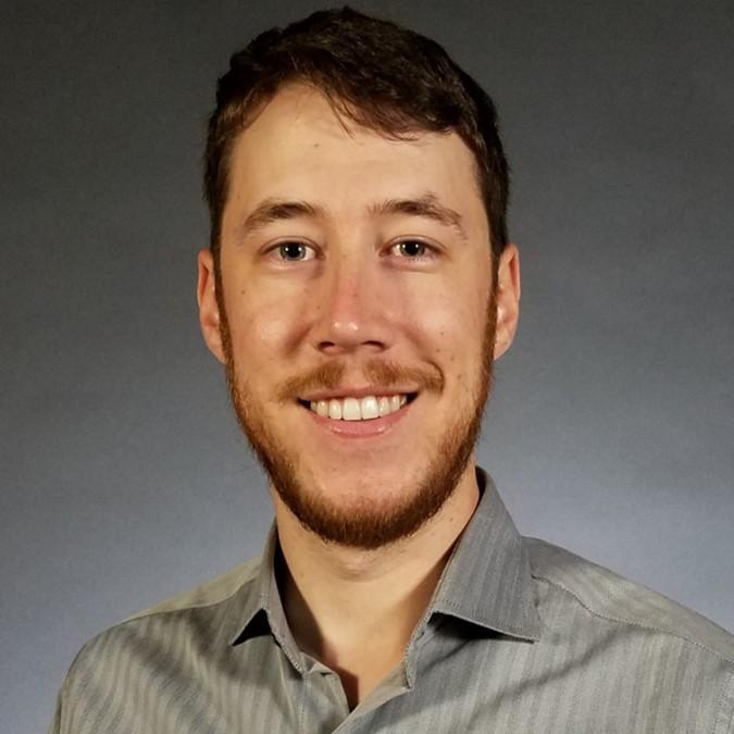 Neal Adler, MicroBio Engineering Inc