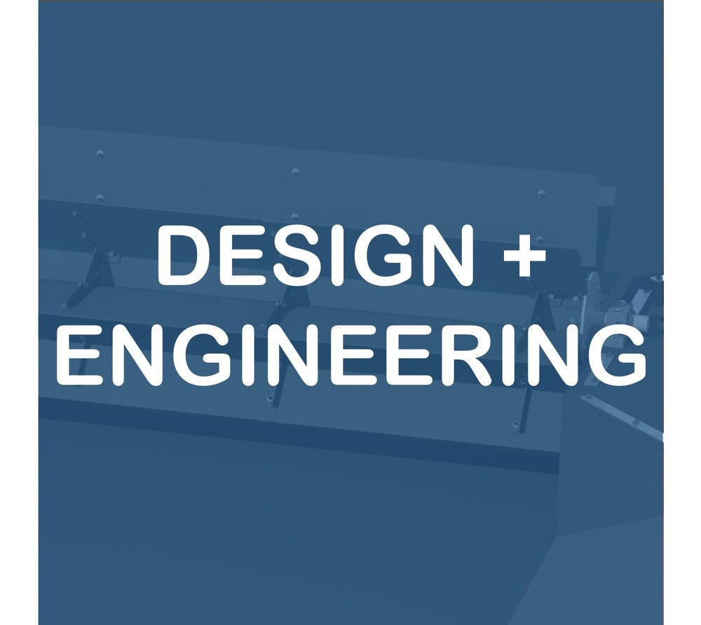 Design and engineering .jpg