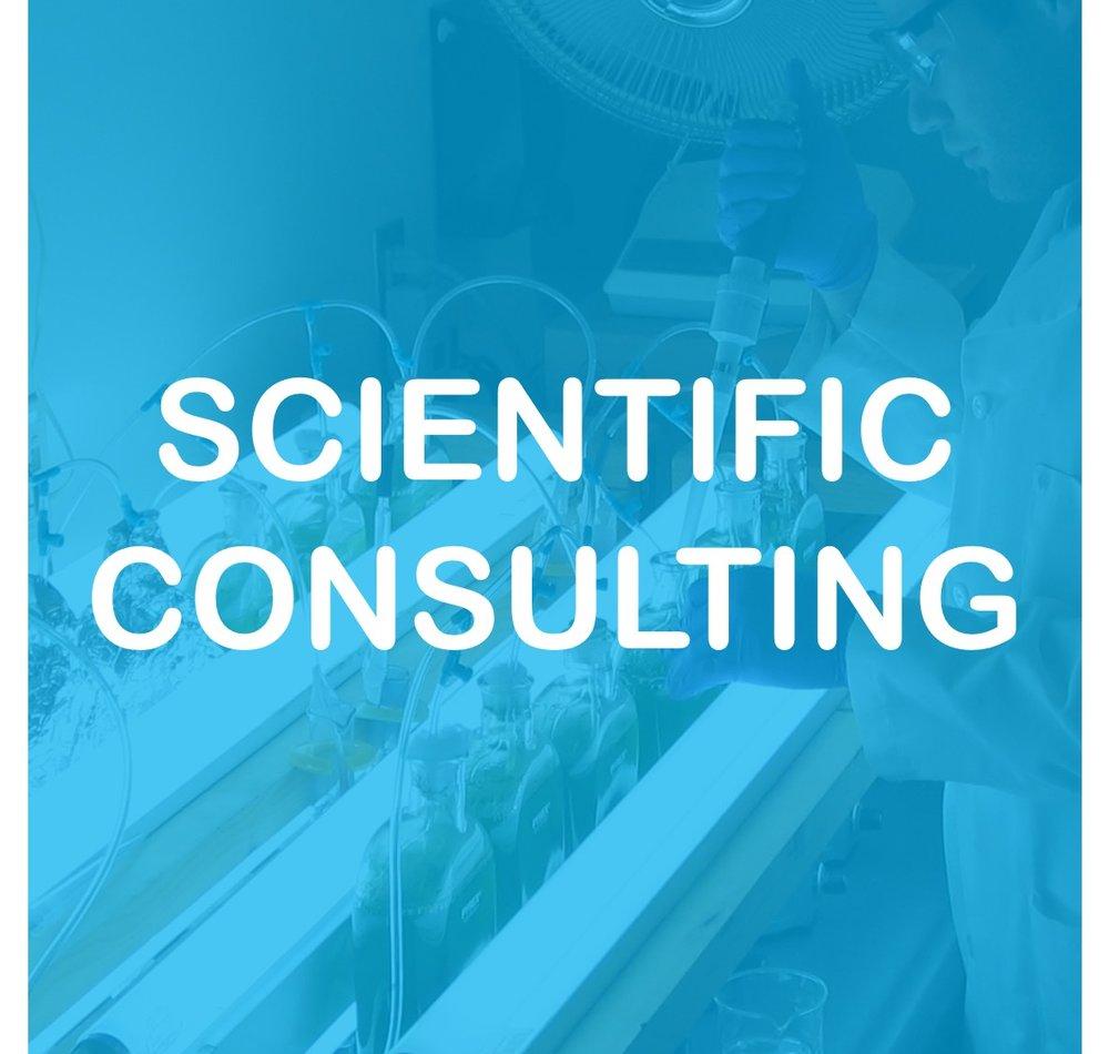 Scientific consulting.jpg