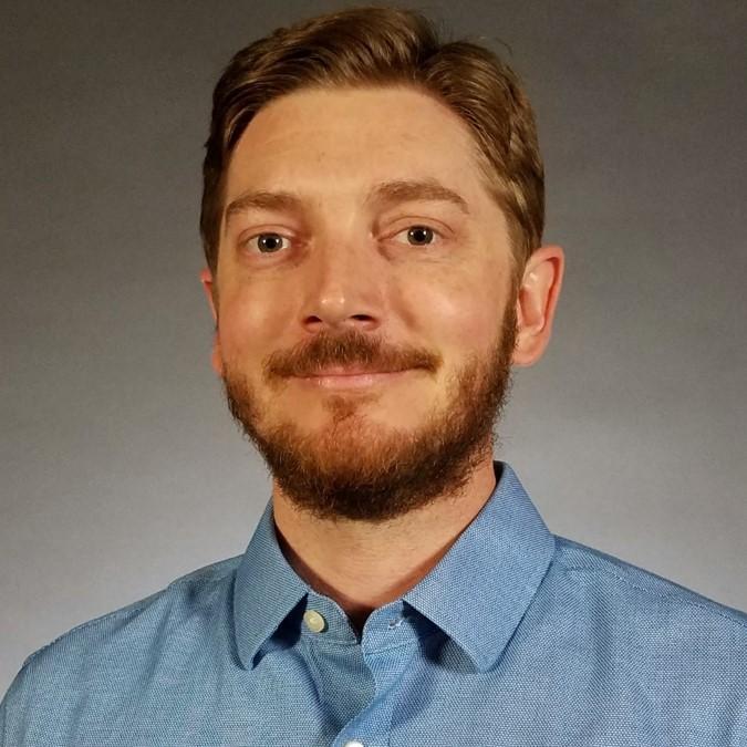 Ian Woertz MicroBio Engineering