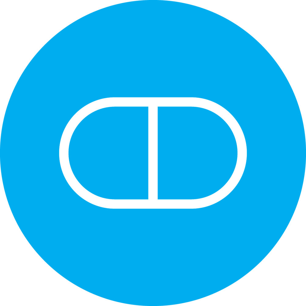 mb-icons-blue-circle-09.png