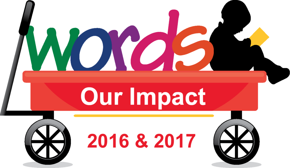 Our-Impact-2016-2017.png