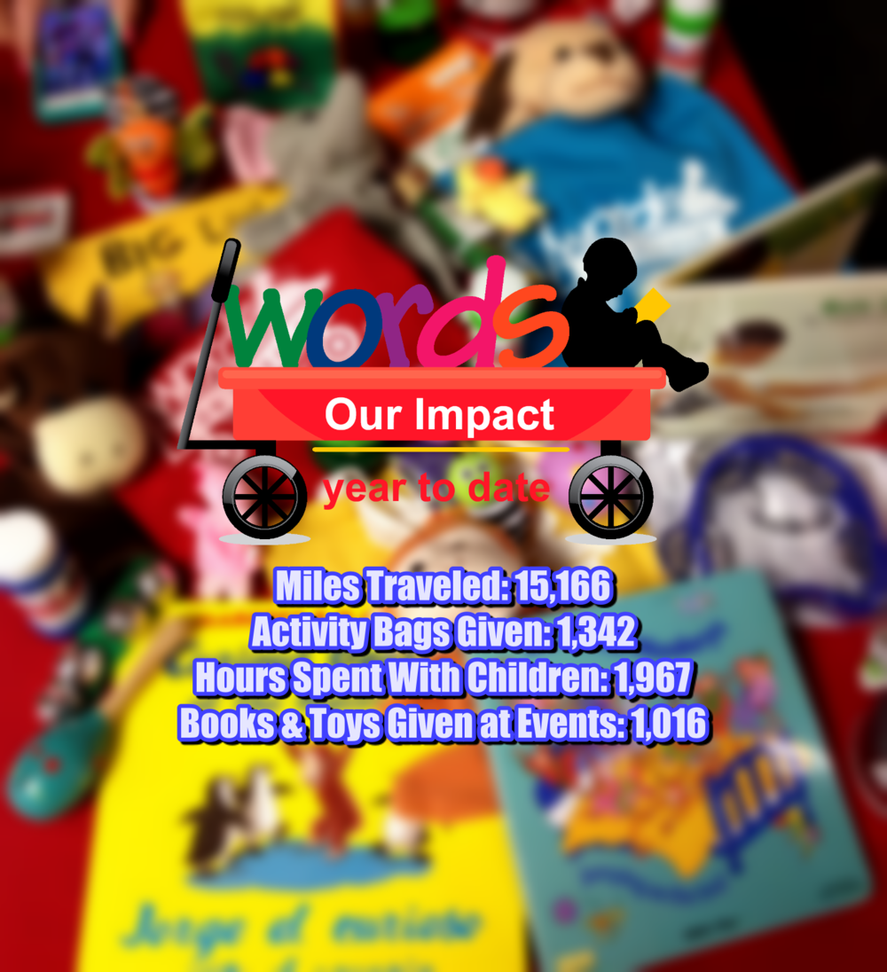 Books Puppets Impact May 23, 2018.png
