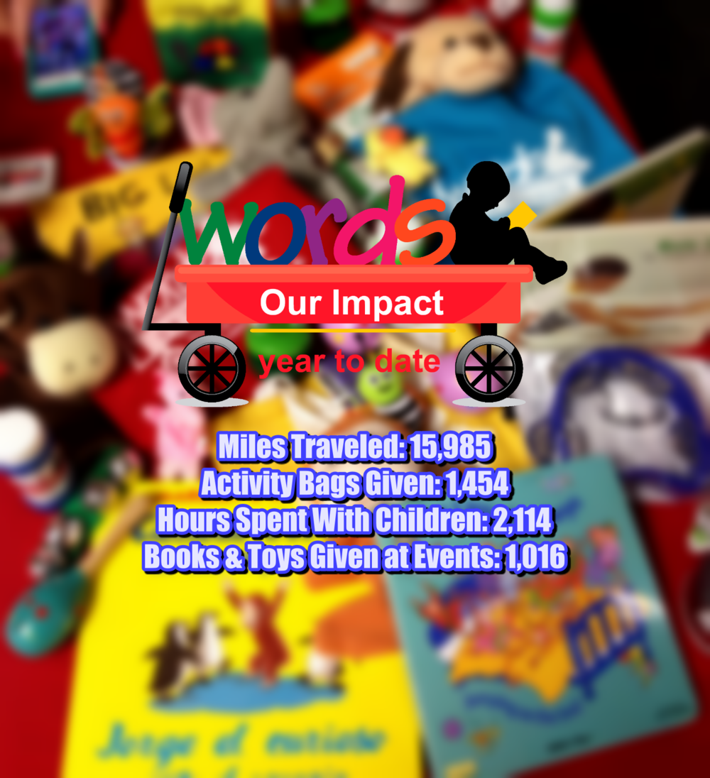 Books Puppets Impact June 28, 2018.png