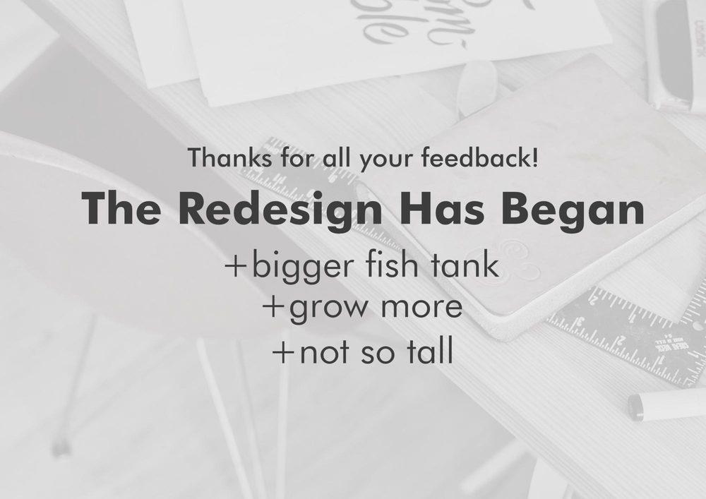 Design-Redsgn.jpg