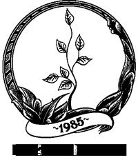 theseedsmaster_logo