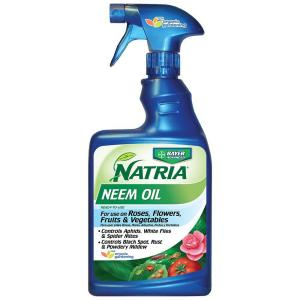 neem_oil_spray