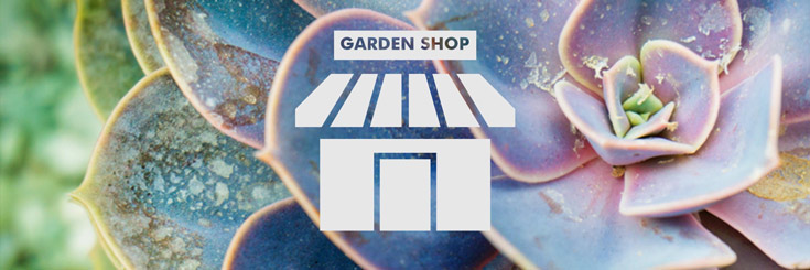 garden_shop_01