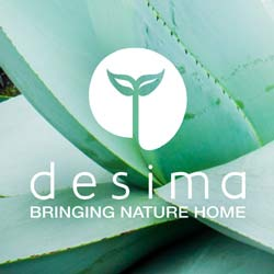 desima_logo_250