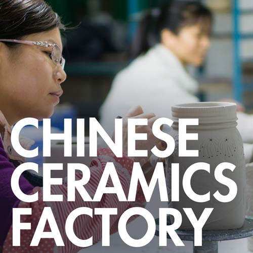 chinese-ceramics-factory