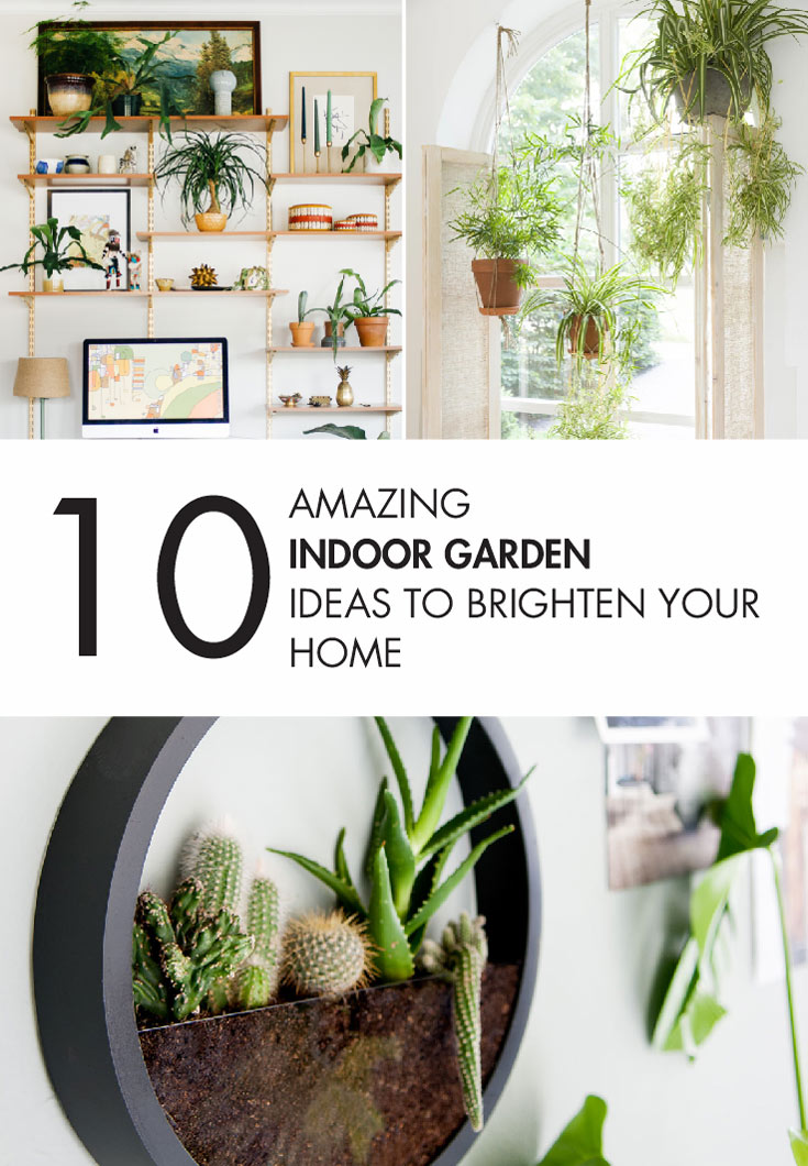 10-amazing-indoor-garden-ideas-header