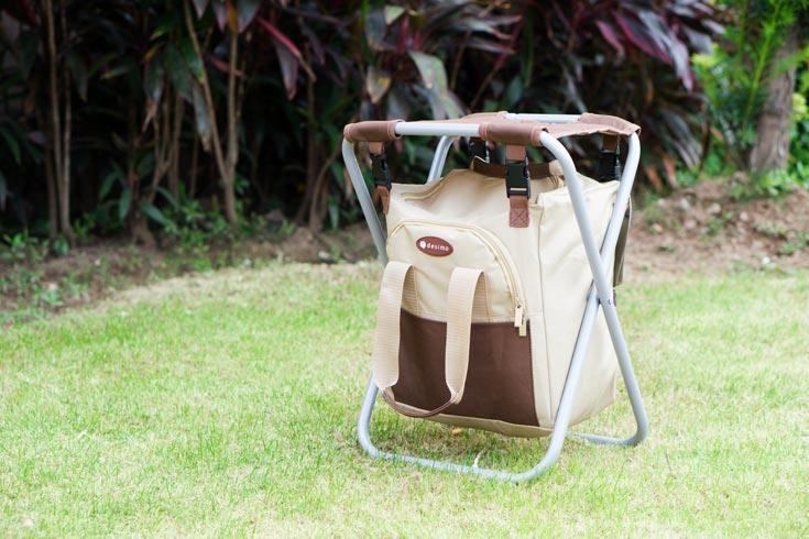 garden-gift-set-DSC05041.jpg