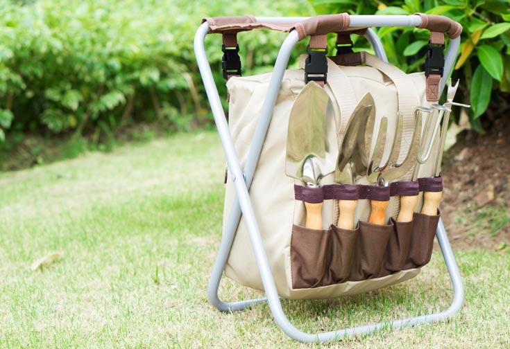 garden-gift-set-DSC05044.jpg