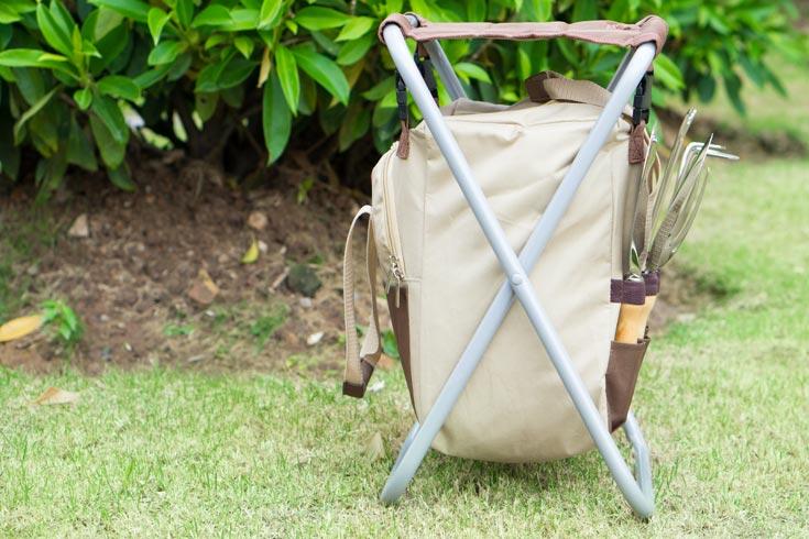 garden-gift-set-DSC05045.jpg