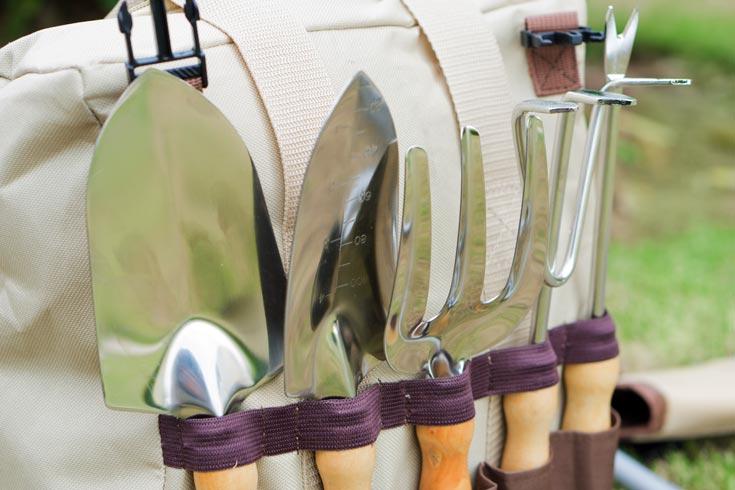 garden-gift-set-DSC05059.jpg