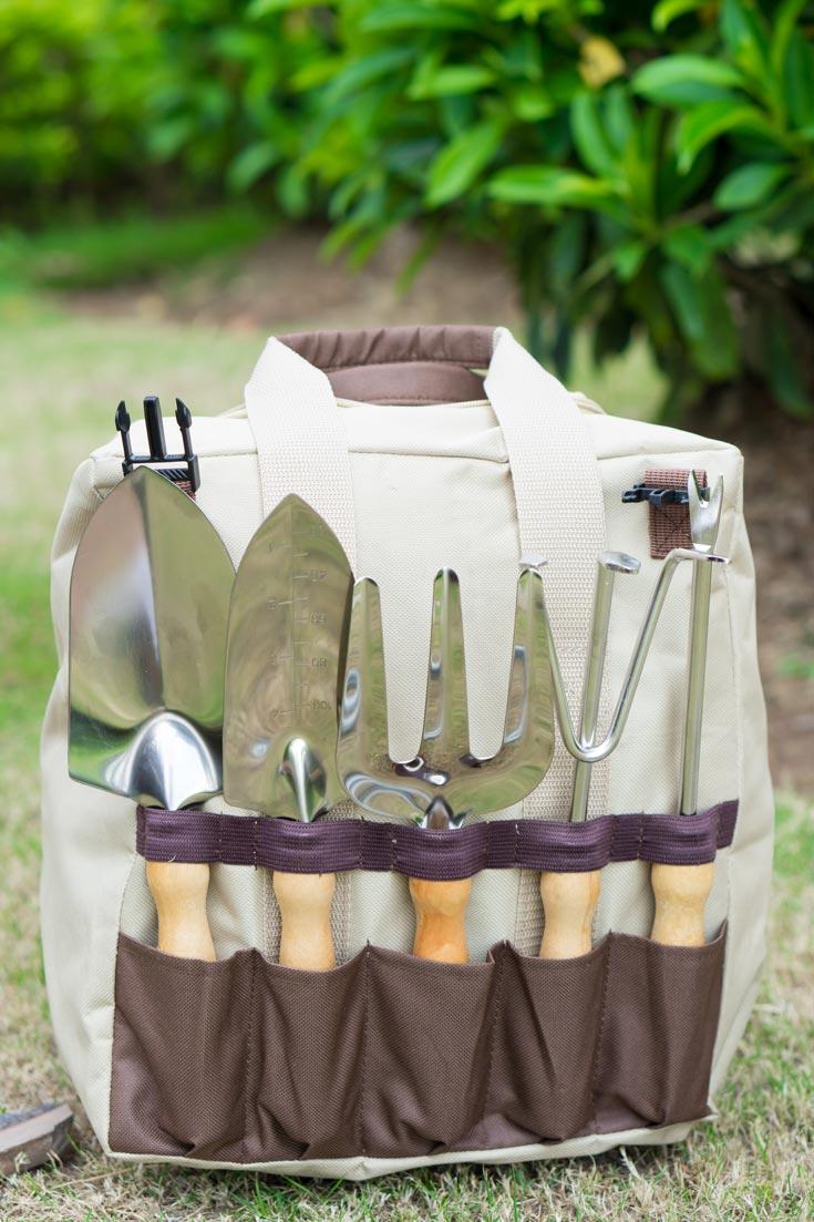 garden-gift-set-DSC05060.jpg
