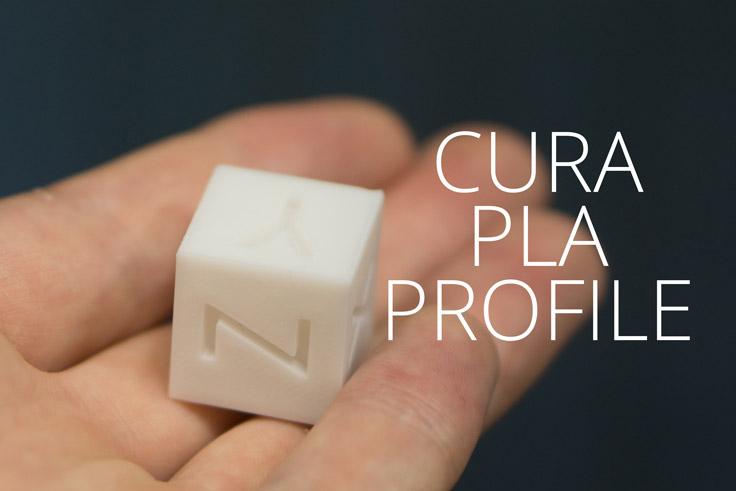 Cura-PLA-Profile.jpg