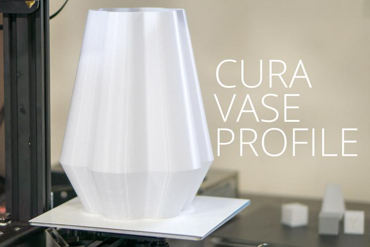 Cura-Vase-Profile.jpg