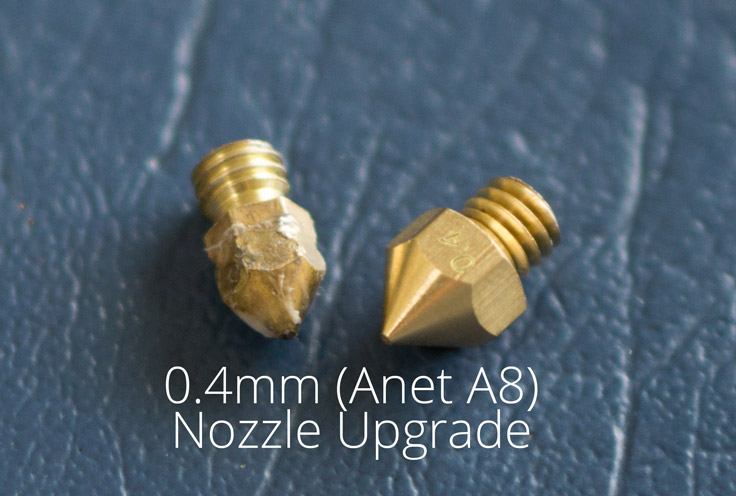 Anet-A8-04-Nozzle-Upgrade.jpg