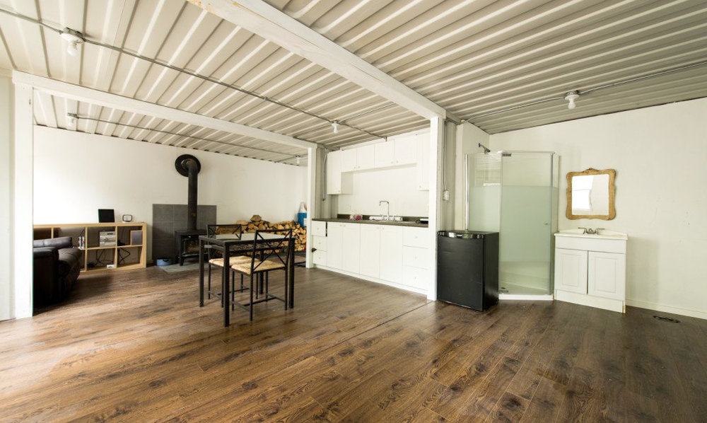 Joseph-Dupuis-shipping-container-home-amenities-1020x610.jpg
