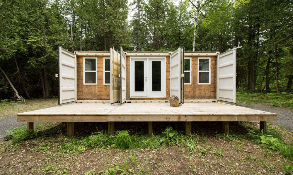 Joseph-Dupuis-shipping-container-home-lead-1020x610.jpg