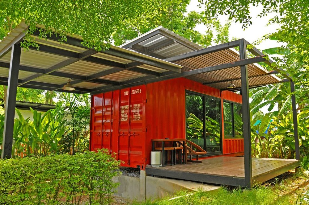shipping-container-homes-03.jpg