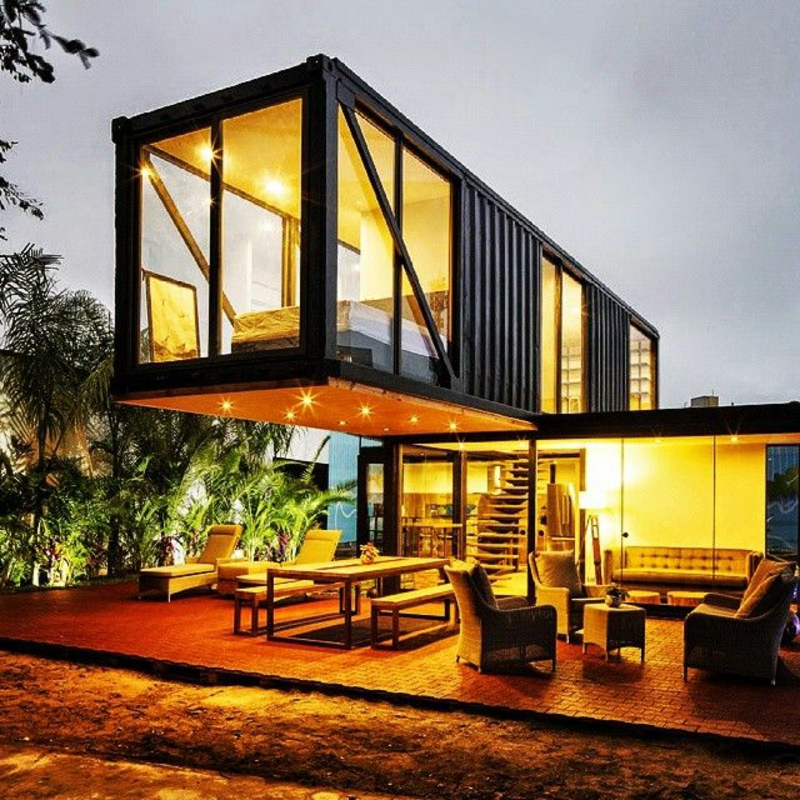 shipping-container-homes-04.jpg