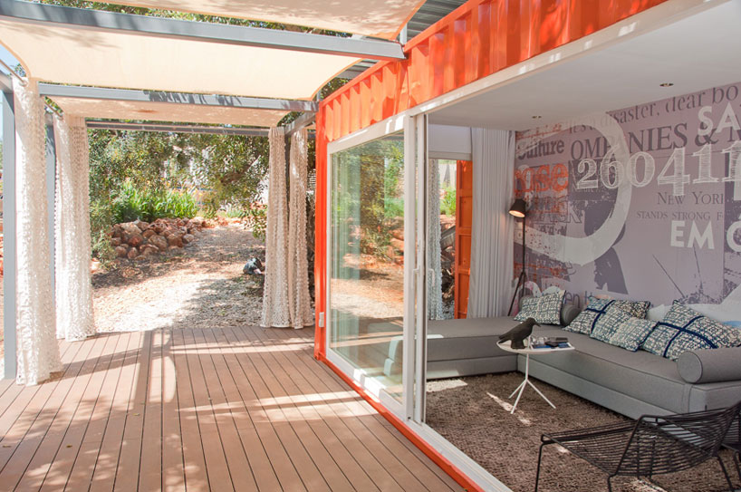 shipping-container-homes-05.jpg