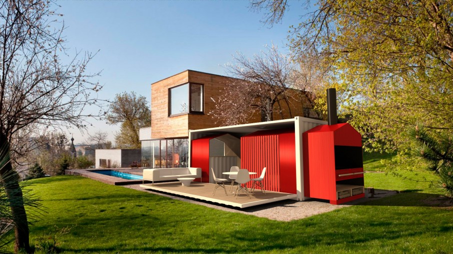 shipping-container-homes-06.jpg