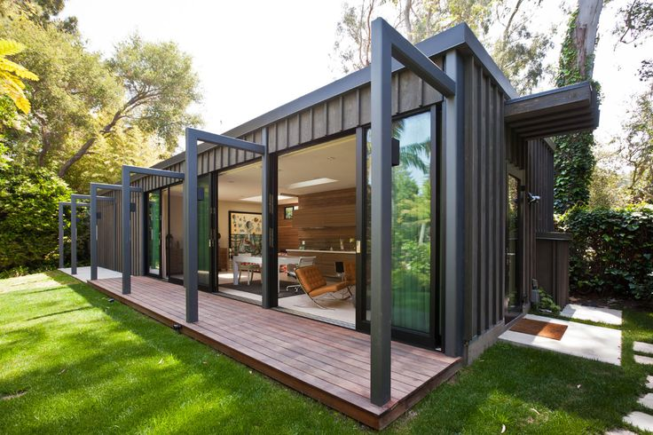 shipping-container-homes-07.jpg
