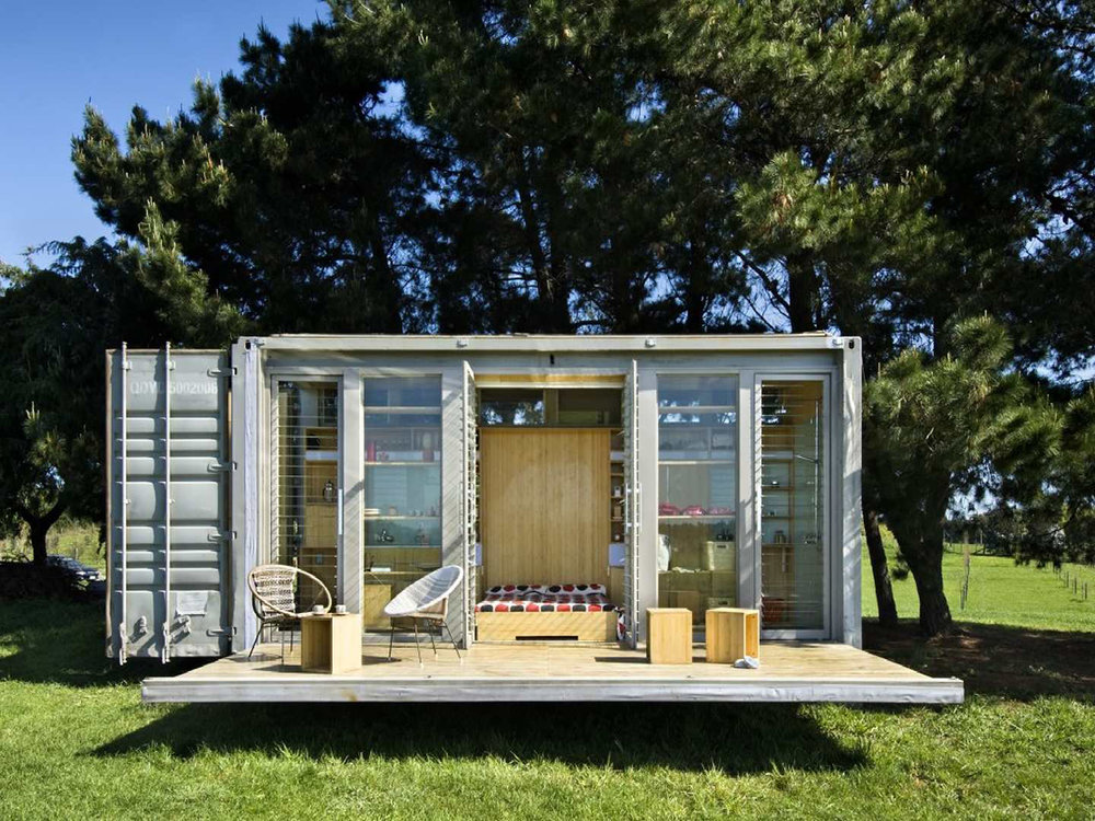 shipping-container-homes-09.jpg