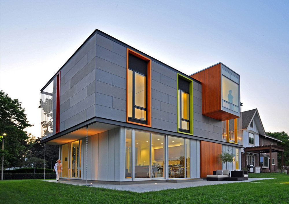 shipping-container-homes-10.jpg