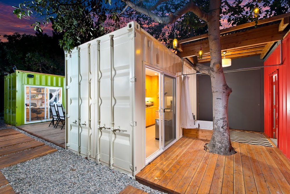 shipping-container-homes-12.jpg