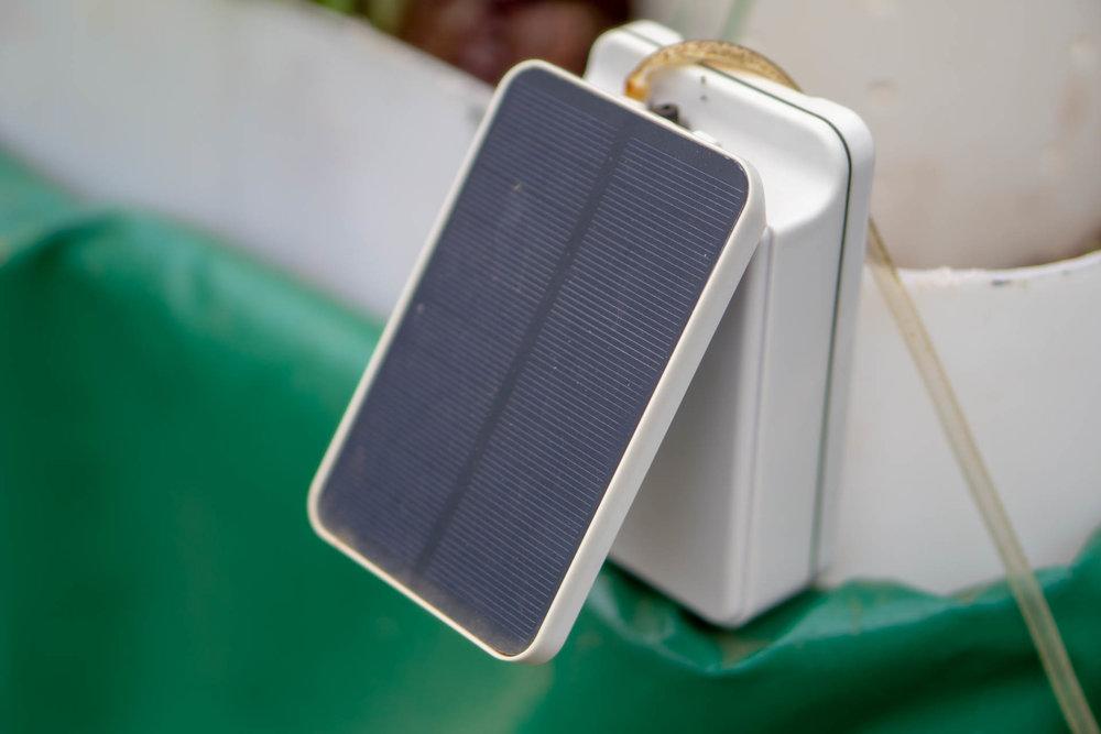 Solar for Air DSC07688.jpg