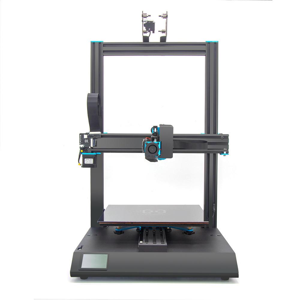 Artillery Sidewinder X1 3D Printer.jpg