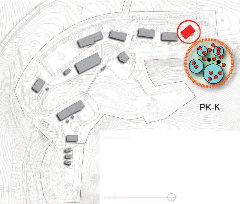 pk_plan.jpg