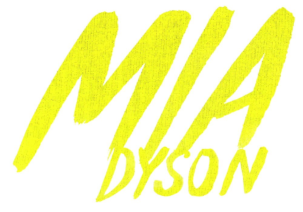 mia.type.textured.yellow.png