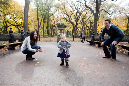 new york family photographer jane goodrich-2-2.jpg