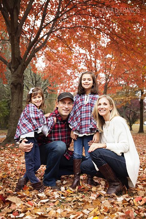 Silvana DeFrancis Westchester NY family photography IMG_9861-1.jpg