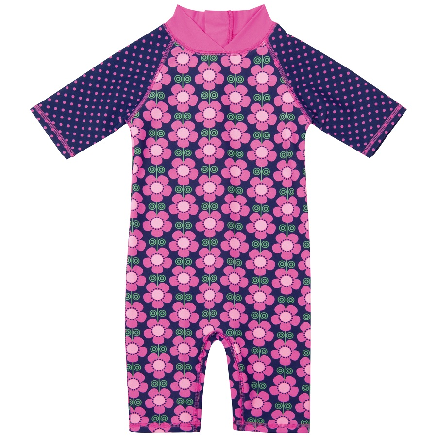 JoJo Maman Bébé - 1-piece sun protection suit £19 copy.jpg