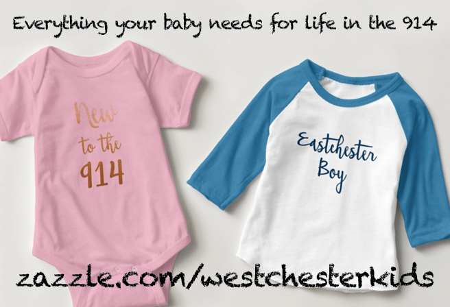 CLICK HERE TO VISIT THE WESTCHESTERKIDS STORE