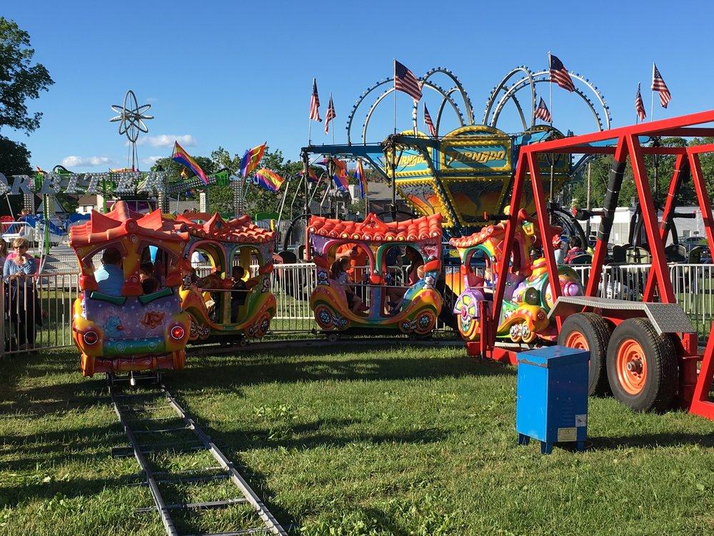 it s carnival season babygotchat com