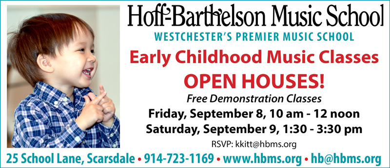 ECM_Open_Houses_Ad_September_2017_Color.jpg