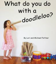doodleloo-front-cover.jpg