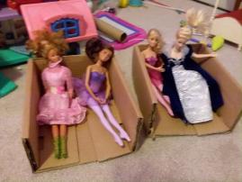 barbie-pic.png