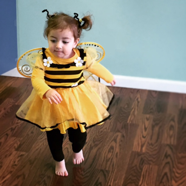 Monster Mash Local Halloween Parties For Toddlers Babygotchat