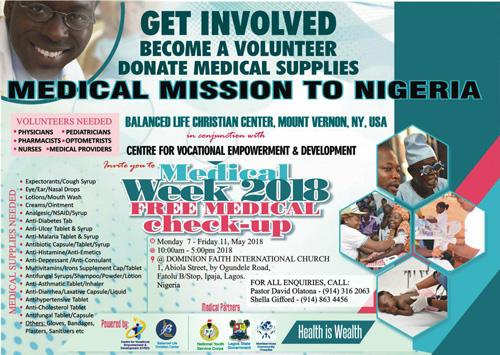 BGC-nigeria.jpg